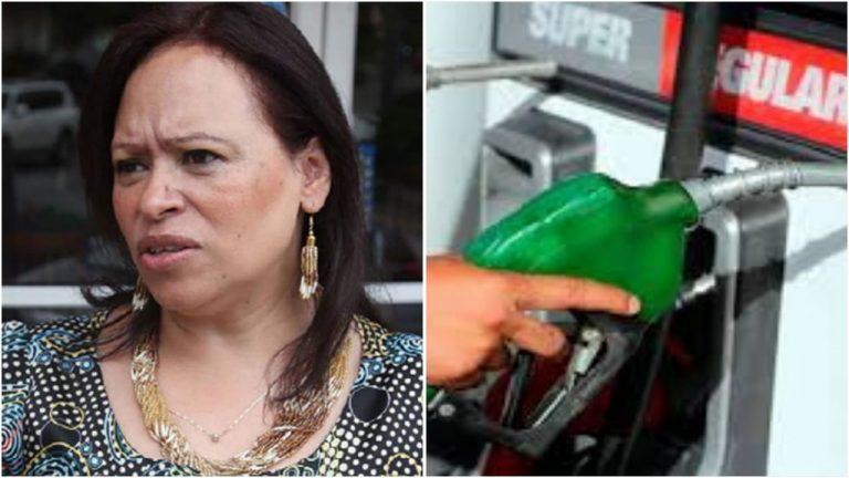 Subir el octanaje de la gasolina regular, la solución para que consumidores ahorren; ¿qué dice el Gobierno?