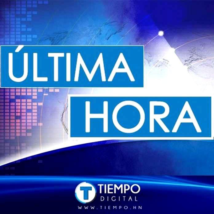 nueva masacre en Choluteca