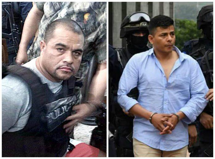 abogada de extraditados