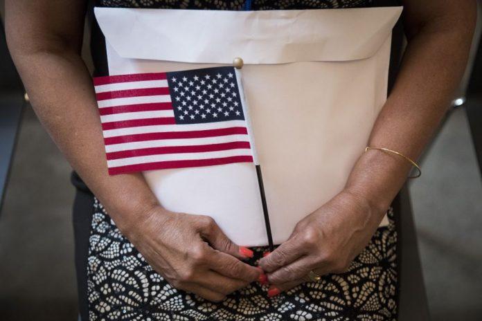 asistencia legal para inmigrantes