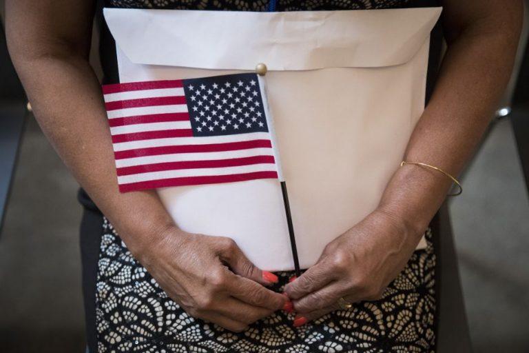 NY y Oficinas para Nuevos Americanos aumentan asistencia legal para inmigrantes