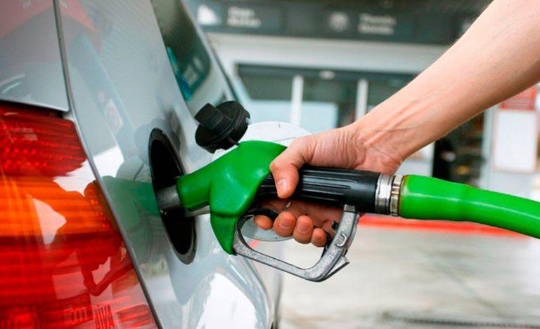 Bienvenida a vacacionistas: todas las gasolinas subirán de precio a partir del lunes