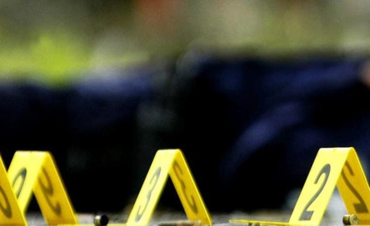 Una mujer de 25 años fue asesinada con arma de fuego en Petoa, Santa Bárbara