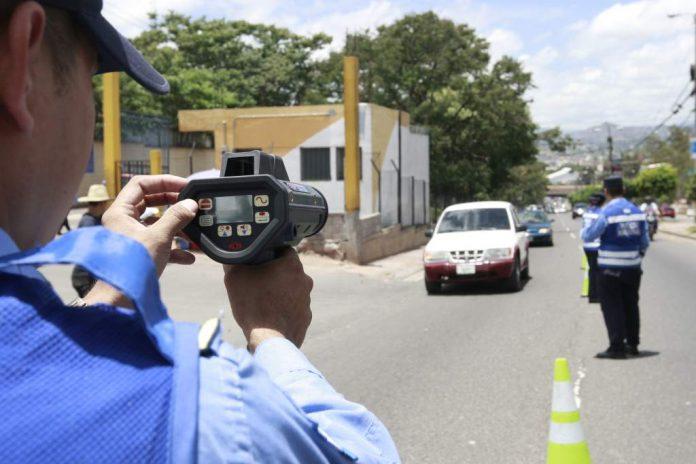 pareja herida en San Pedro Sula