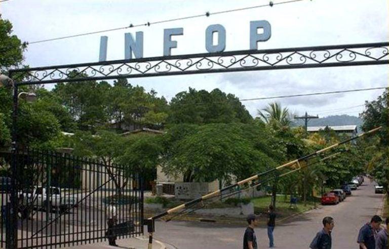 Sindicato denuncia: siguen aumentos salariales a ciertos empleados en INFOP