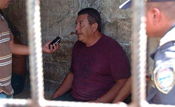Lucio Rivera