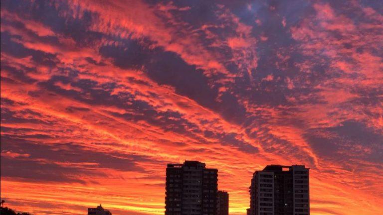 Viernes 21 de junio será el día más largo con la noche más corta e intensa radiación solar