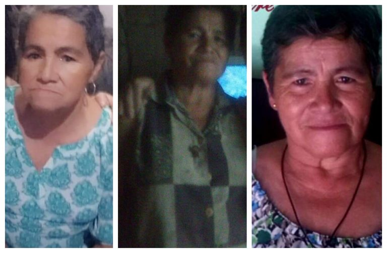 HISTORIA HUMANA – Beneranda García: 30 años vendiendo tortillas para mantener a sus hijos; hoy enfrenta al cáncer
