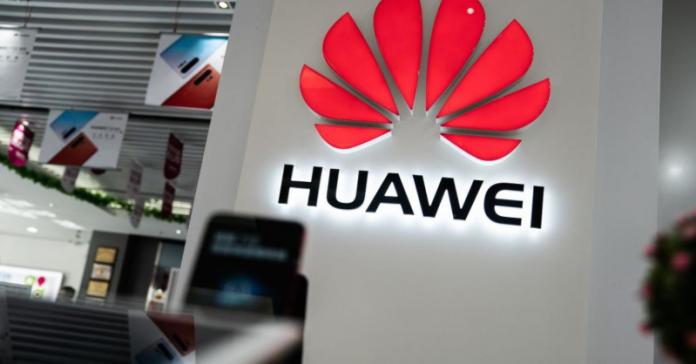 Huawei rechaza prórroga