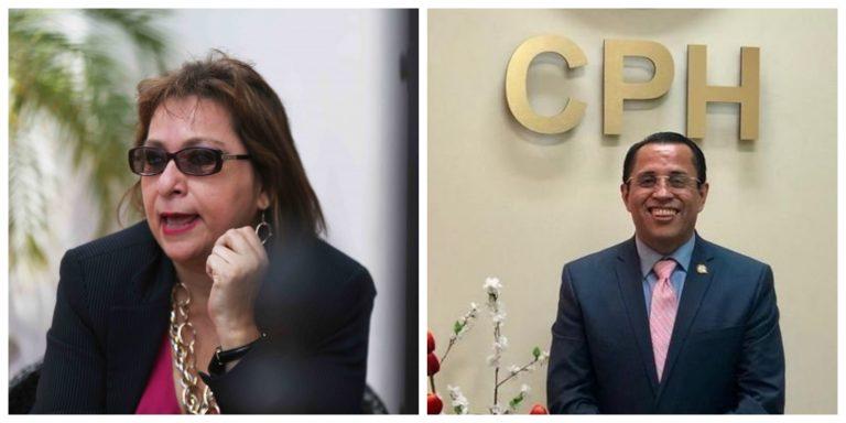 Nuevo Código Penal trae «Ley Mordaza 2» que vuelve «intocables» a bancos