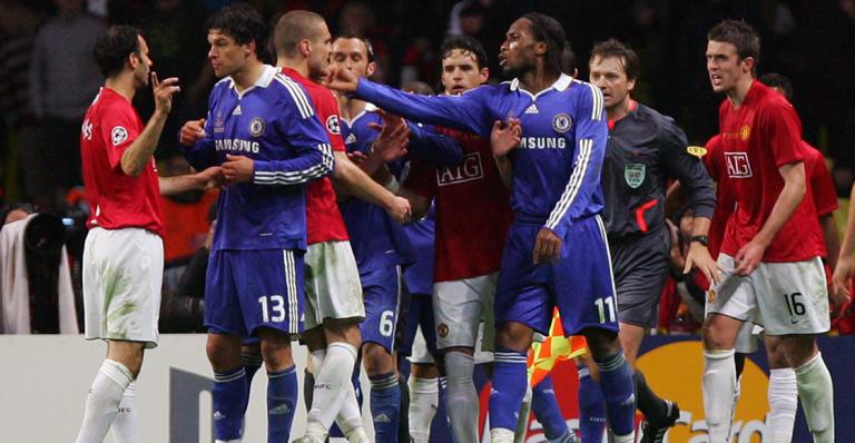 ¡11 AÑOS DESPUÉS! Tottenham y Liverpool, final inglesa en la Champions League