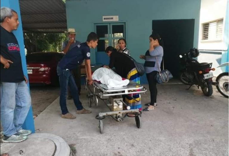 Niño de ocho años muere por dengue hemorrágico en Santa Bárbara