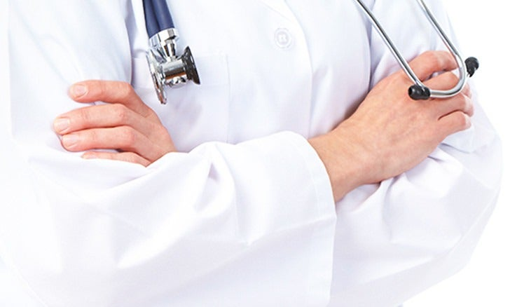 SPS: trasciende el suicidio de una doctora en la colonia Bosques del Merendón
