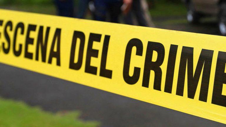 Sexagenario se suicida en el barrio Cabañas de San Pedro Sula