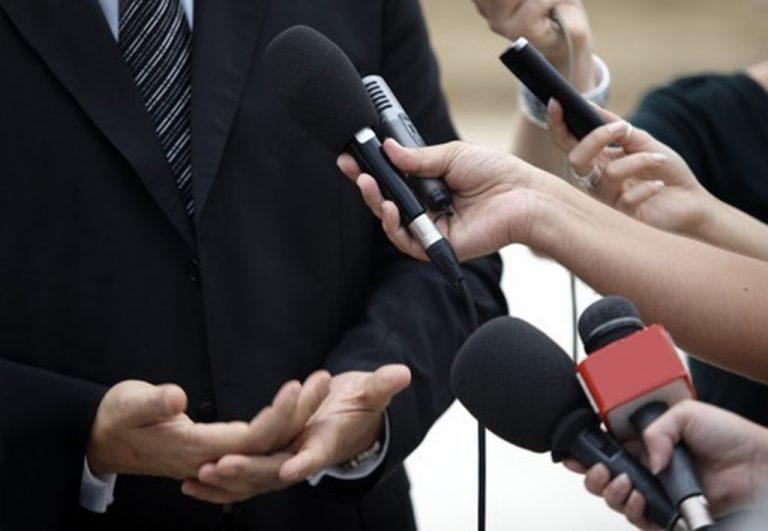 OACNUDH muestra preocupación por intimidación y amenazas a periodistas en Honduras