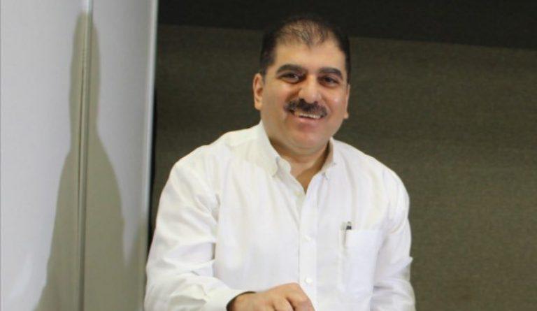 Protestas en Honduras: Jorge Faraj exhorta al Gobierno a eliminar los decretos PCM