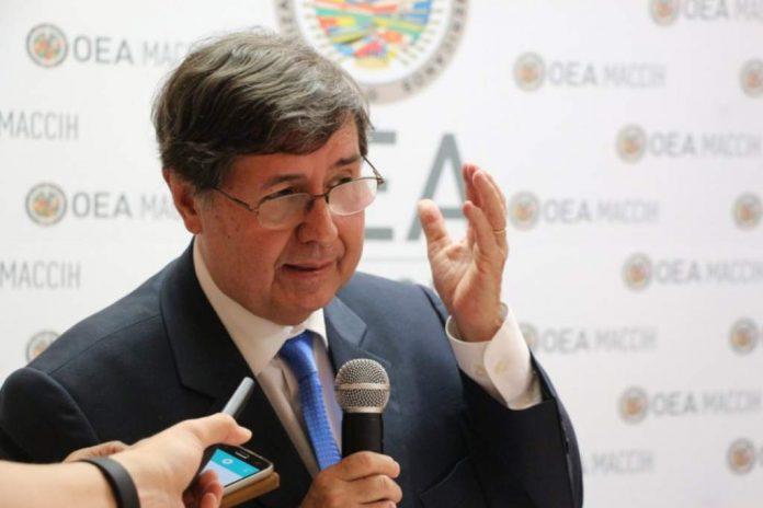 Luiz Guimarães Marrey