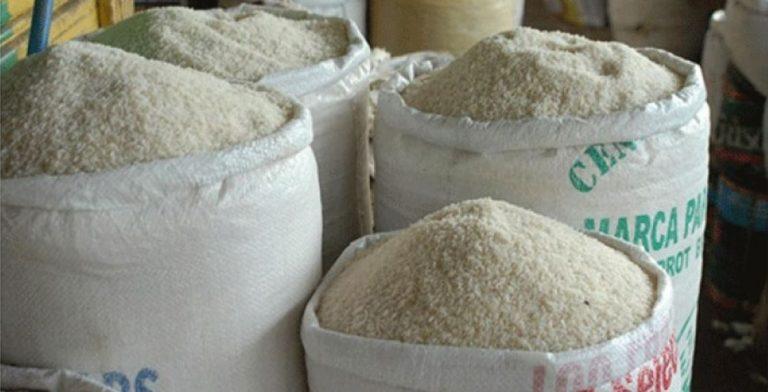 Por falta de apoyo del Gobierno, productores advierten: Se aproxima escasez de granos básicos