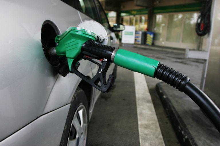 COHPETROL: Hay suficiente combustible para abastecer gasolineras del país