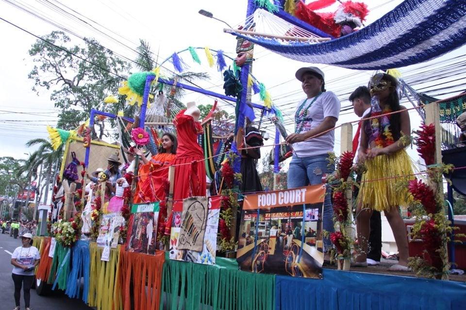Feria Juniana