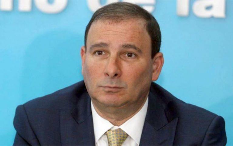 Juan Sikaffy: Responsables de saqueos deben ser capturados y llevados ante la justicia