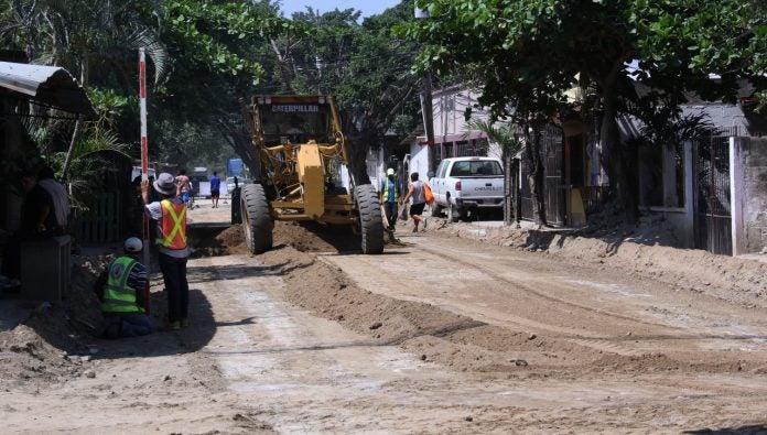 27 calle de La Pradera