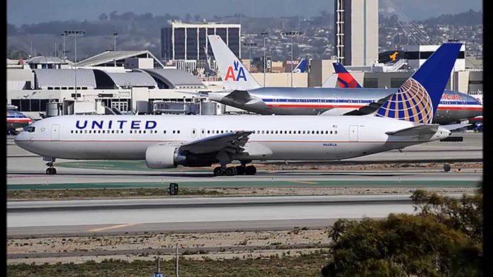 vuelos a tegucigalpa