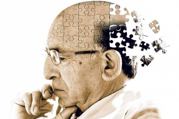 Alzheimer: procedencia, pronósticos, etapas y los diferentes tipos que existen
