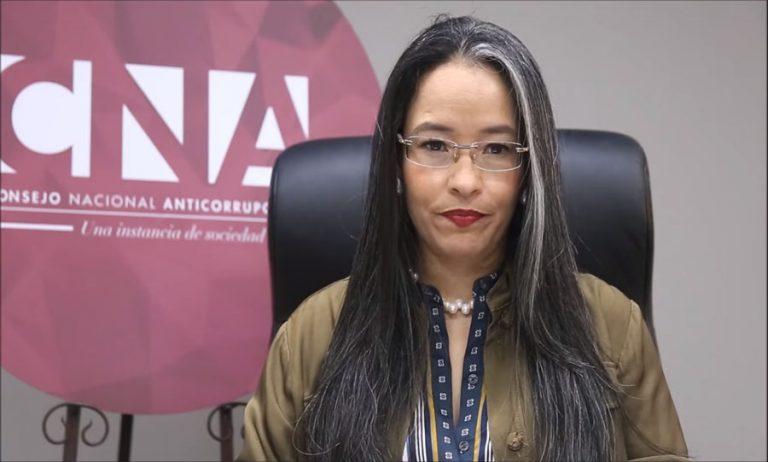 CNA se suma al Diálogo Alternativo de la Plataforma