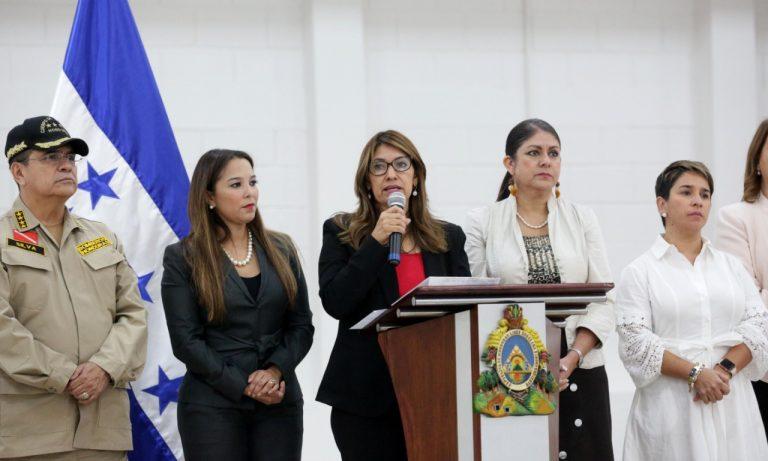 Gobierno y Plataforma establecen fechas de diálogo, pero separados