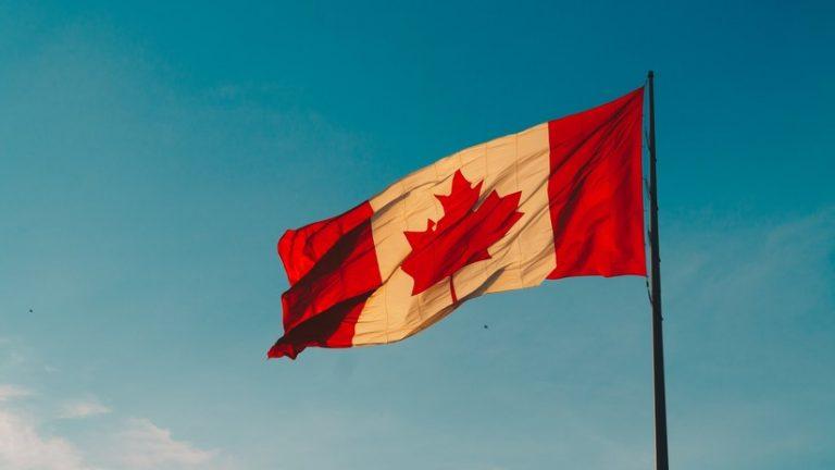 Canadá suspende operaciones de su embajada en Venezuela; culpan a Maduro