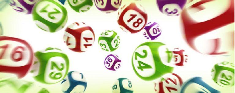 SUERTE: ¿Ganó? Compruebe los resultados de los juegos de lotería