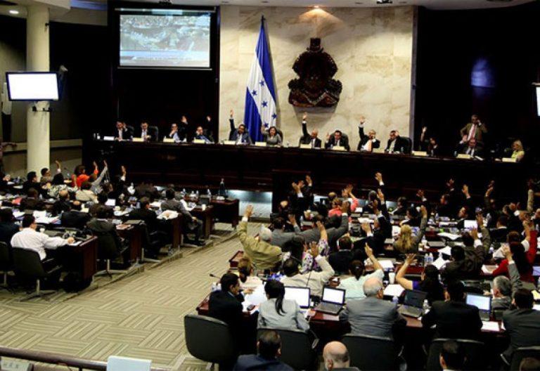 Ricardo Álvarez pide representación del pueblo en órganos electorales