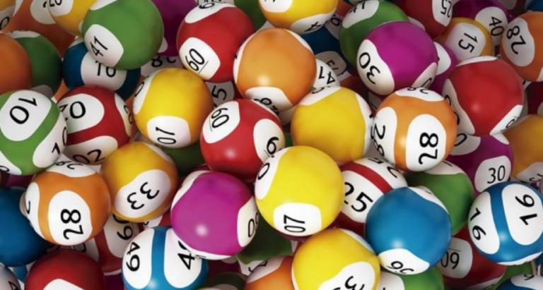 SUERTE: ¿Ganó? Verifique los resultados de las loterías nacionales
