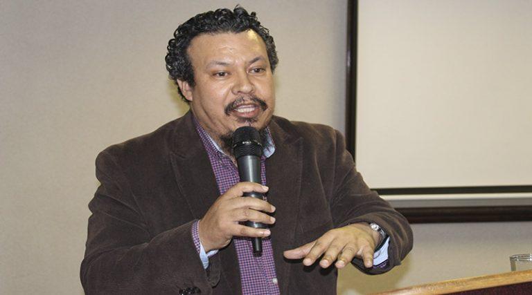 Analista Eugenio Sosa: La Plataforma debe convocar a paro nacional por al menos cinco días
