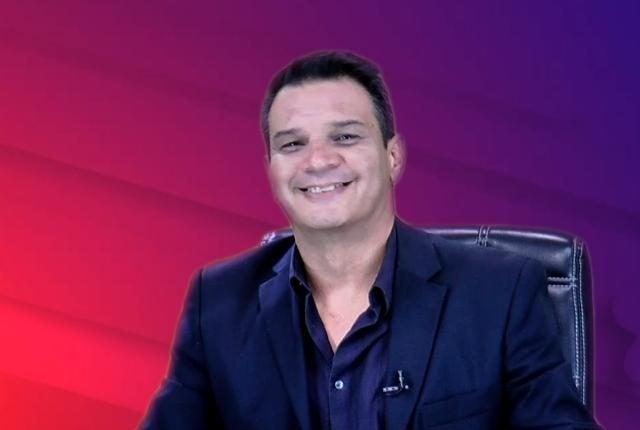 LA ENTREVISTA- Luis Rodríguez, después de pasar una veda laboral, está de regreso y reinventado