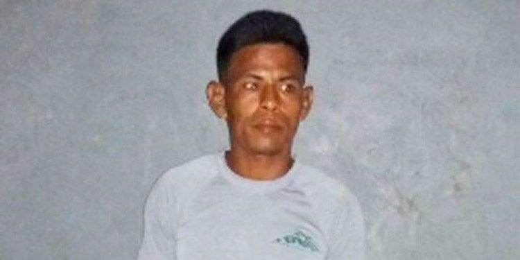 Condenan a un siglo de prisión a responsable de masacre en Brus Laguna