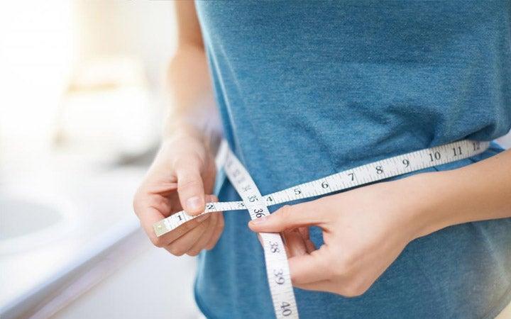 ¡No más excusas!: consejos fáciles para bajar de peso y estar saludable