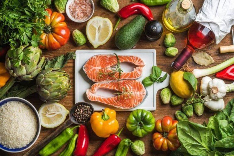 ¿En que consiste la «dieta» que los científicos consideran que previene el Alzheimer?