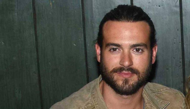 Juez niega solicitud de Pablo Lyle: no podrá viajar a México