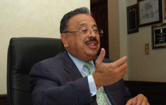 Oswaldo Ramos Soto