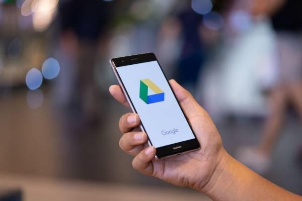 ruptura con Google