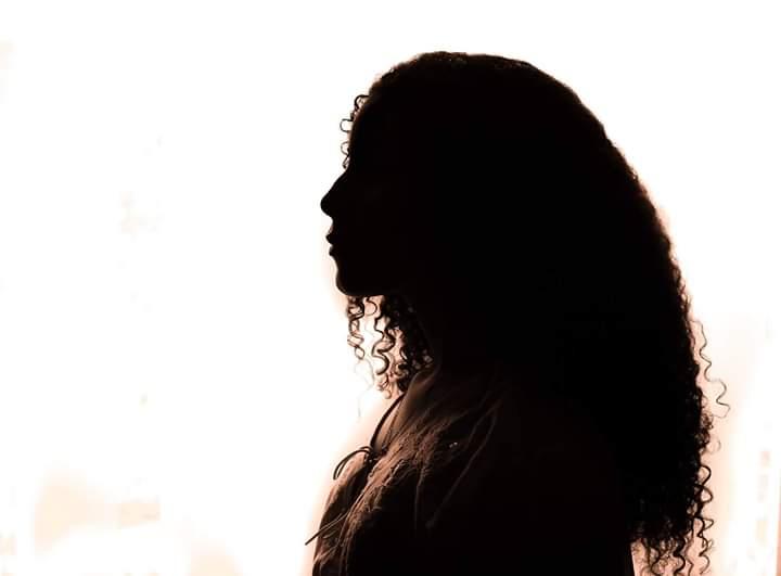 LA ENTREVISTA: Saidy, rostro de #NoMás, una víctima y un mensaje de abuso sexual en niñas