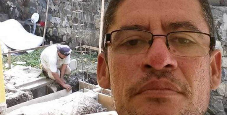 Sano y salvo: ingeniero civil desaparecido en SPS habría sido víctima de breve secuestro