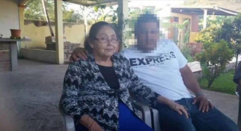 Matan a madre de Héctor Amador, regidor de Catacamas, Olancho