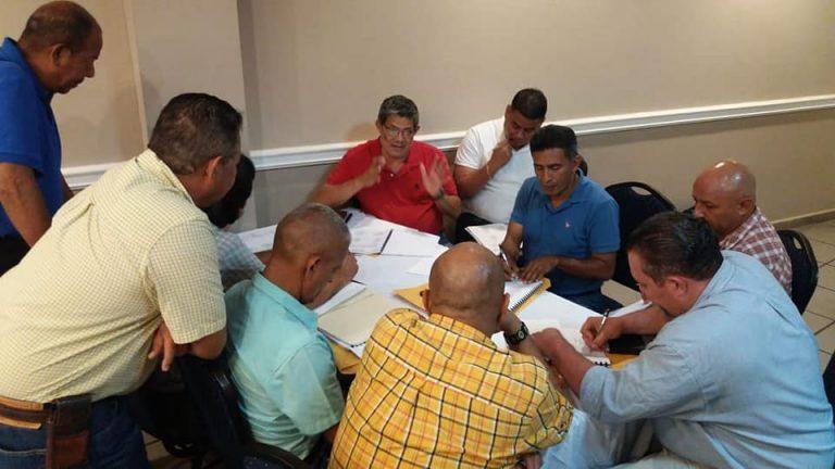 OFICIAL: Queda definido el inicio de la Liga de Ascenso Honduras