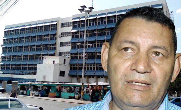 Dengue en Honduras: alertan que en bodega del HEU «hay focos de contaminación»
