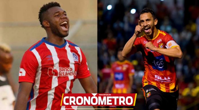PREVIA: Olimpia debuta en la Copa Premier contra un Herediano con sed de triunfo