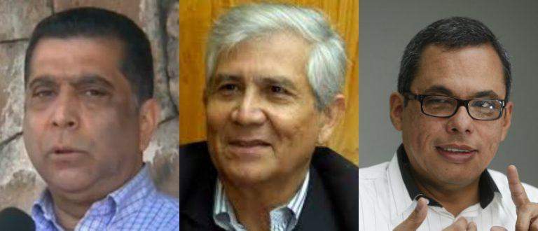 Acuerdo alcanzado con el FMI no trae beneficios para hondureños, según economistas