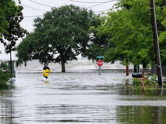 Luisiana Misisipi y Alabama